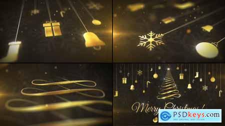 Christmas Greetings 29473261
