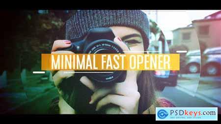 Minimal Fast Opener 21905086