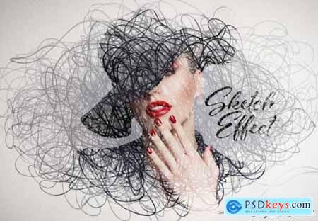 Photo Effects vol 3