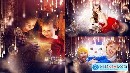 Christmas Slideshow 22873903
