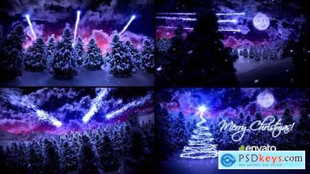 Christmas Card 9689824