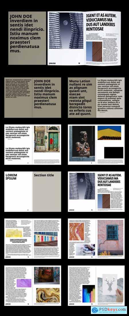 Contemporary Art and Design Catalog 397273747
