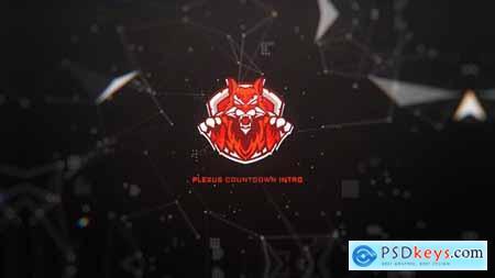 Plexus Countdown Intro 28844065