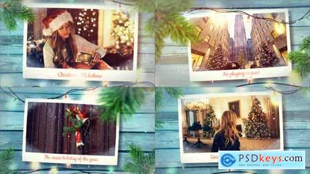 Christmas Memory Photo Slideshow 29699248