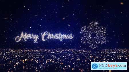 Christmas Festive 29711649