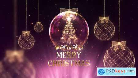 Christmas Wish 29684132
