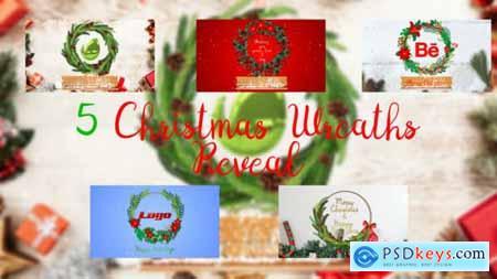 Christmas Greetings 29709838