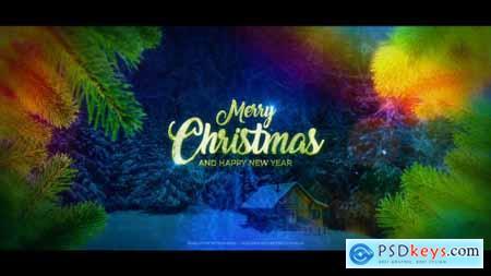 Christmas Wishes I Opener 21097560