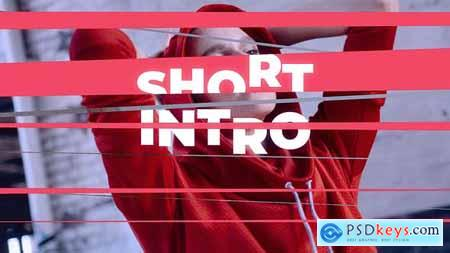 The Short Intro 29627562