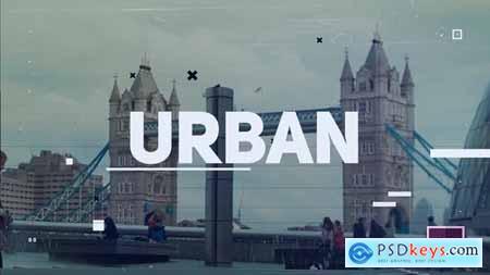 Urban Opener 22050704