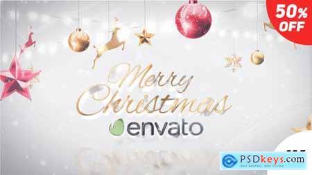 Christmas Greetings 23014072