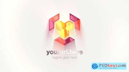 Corporate Logo 29721413