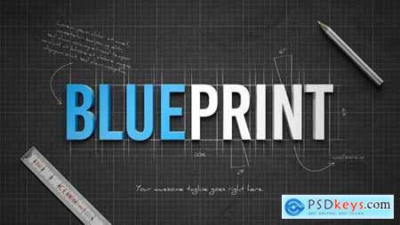 Blueprint Reveal 23514742