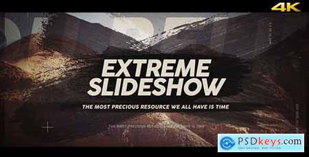 Extreme Slideshow 18046894