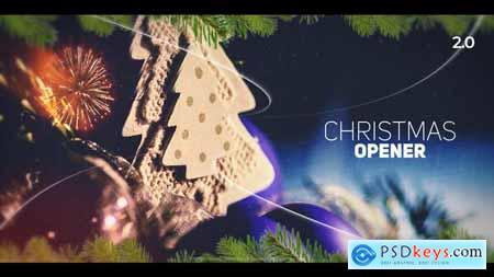 Christmas Opener 19188544