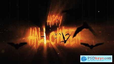 Halloween Party 29118260