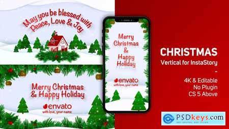Christmas 20972109