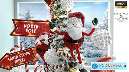 Christmas 29648343