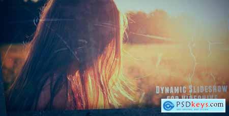 Dynamic Slideshow 6849753