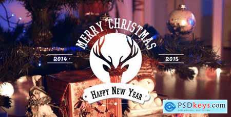 Christmas Titles 9549813