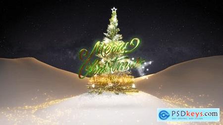 Christmas Night 29441099