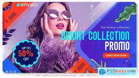 Bright Collection Promo 29789787