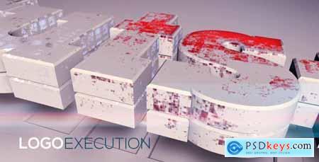 Logo Execution 10530472