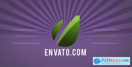 Online Shop 2 5915542