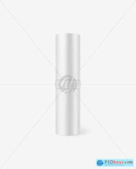 Lipstick Mockup 71082