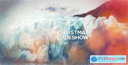 Christmas Slideshow 13614452