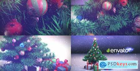 Christmas Tree Opener 9739571