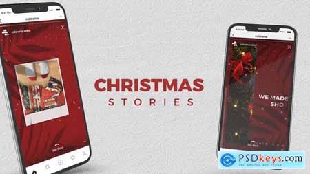 Christmas Sale 29817397