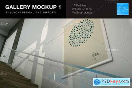 Gallery Mockup 1