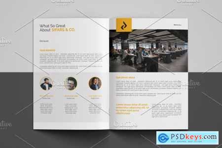 Project Proposal V1064 5254862