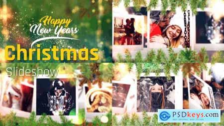 Christmas Slideshow 29671046