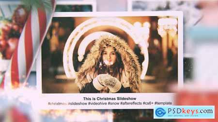 Christmas Slideshow 29653472