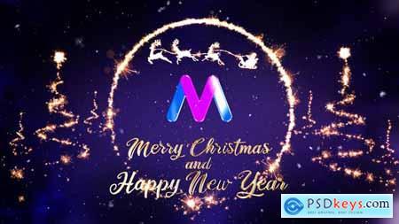 Christmas Sparklers 29706961