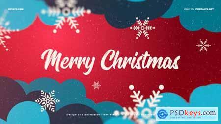Christmas Opener 29663476