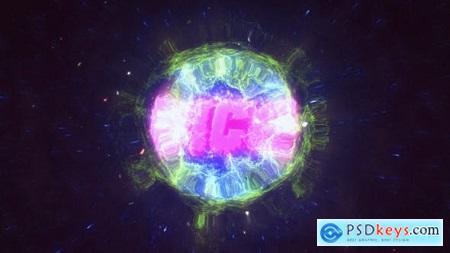 Shockwave Logo 24089776