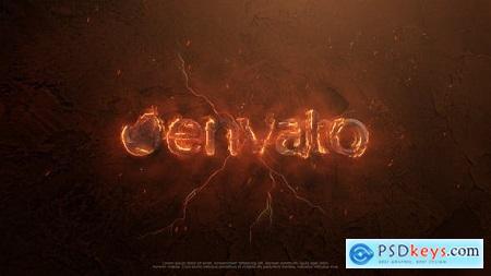 Lava Logo 22007545