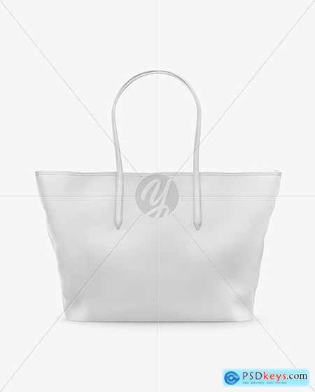 Cotton Bag Mockup 72674
