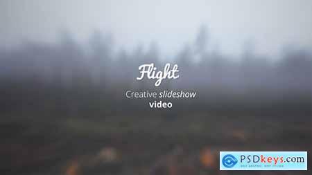 Flight Fast And Blured Slideshow 11696718