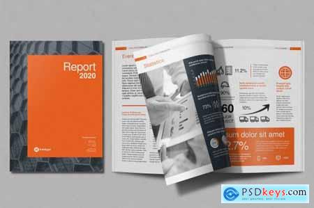 Kreatype Annual Report 5601208