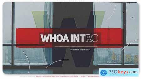 Whoa Intro Add 29883714