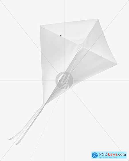 Kite Mockup 72848