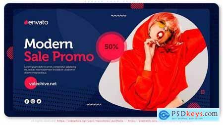 Season Sale Promo 29903579