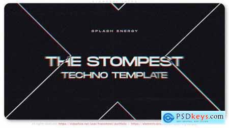 Stompest Intro 29899932