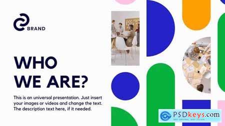 Start-Up Presentation 29898903