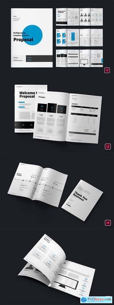 Brochure PSLFPFV