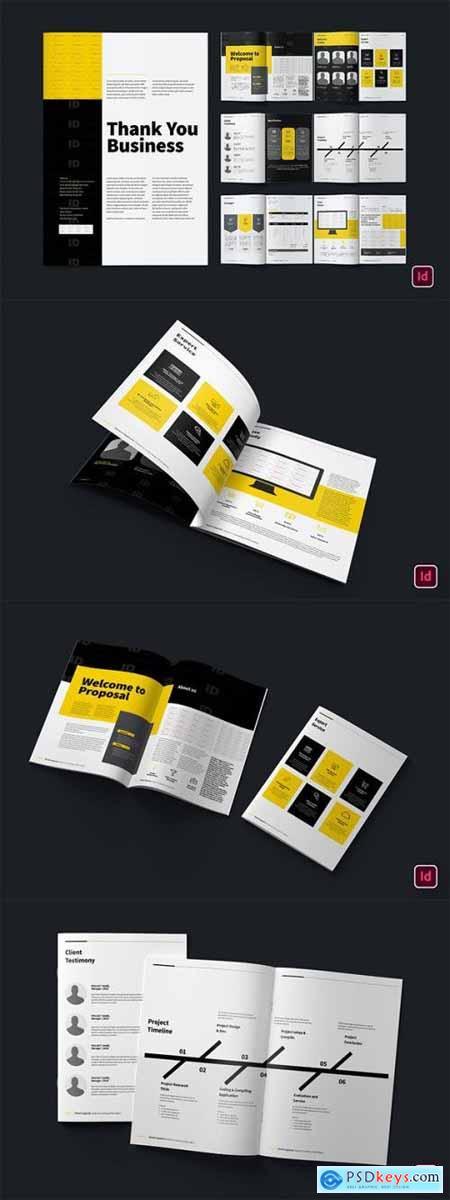 Brochure 2U9CUWC